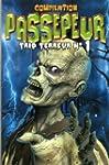 Compilation - Passepeur: Trio terreur...