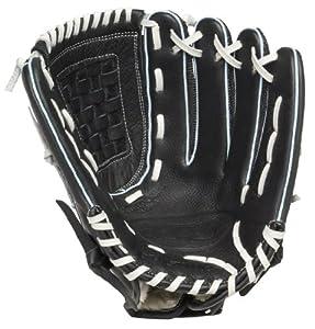 Buy Louisville Slugger 12-Inch TPS Fastpitch Zephyr Ball Glove by Louisville Slugger