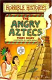 The Angry Aztecs