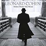 Songs from the Road [Vinilo]