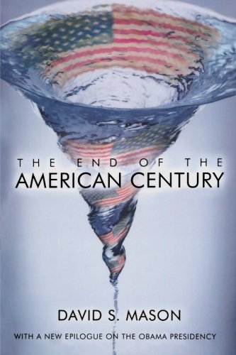 the-end-of-the-american-century
