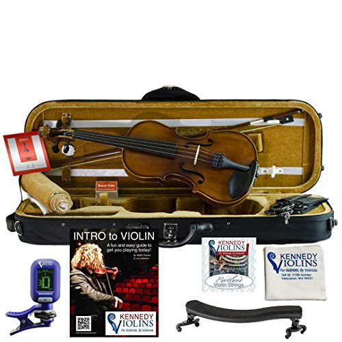 ricard-bunnel-g2-violin-outfit-4-4-full-size