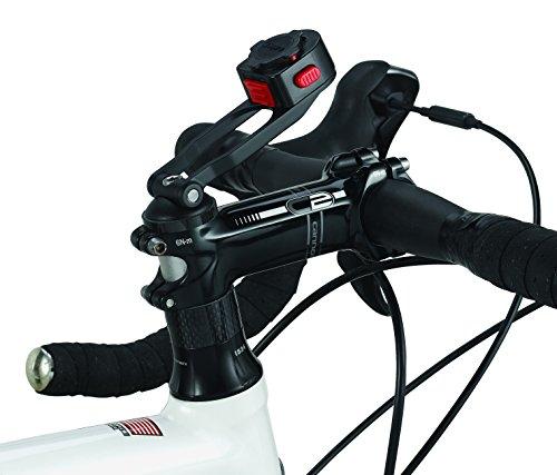 Bike2Power Stem Cap Bike Mount Compatible with all Tigra MountCases