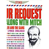 Your Request Sing Along with Mitch ~ Mitch Miller