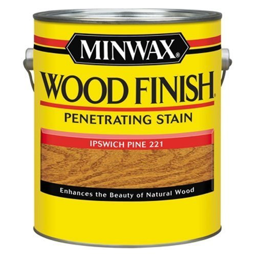minwax-71004000-wood-finish-1-gallon-ipswich-pine-by-minwax