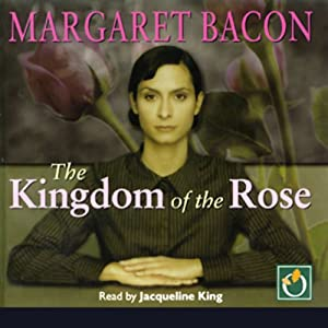 The Kingdom of the Rose Audiobook