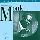 The Best of Thelonious Monk: The Blue Note Years