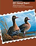 Migratory Bird Conservation Commission- 2011 Annual report