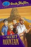 Secret Mountain