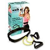 Walk at Home: Walk Away Your Waistline!by Leslie Sansone