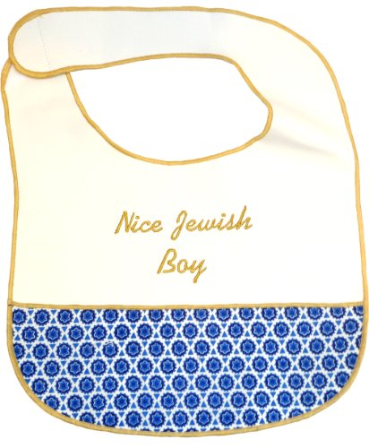 Nice And Clean Baby Wipes front-360361