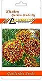 Alkarty Gaillardia-Seeds