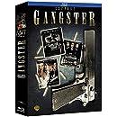 Coffret Gangster - Gangster Squad + Il était une fois en Amérique + L.A. Confidential [Blu-ray]