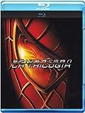 Spider-Man - La Trilogia (3 Blu-Ray) [Italia] [Blu-ray]