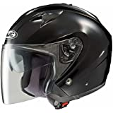 HJC Helmets IS-33 Helmet