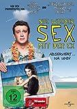 DVD NIE WIEDER SEX MIT DER EX