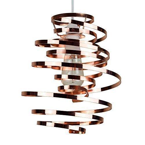 minisun-abat-jour-moderne-en-cuivre-polis-lustre-suspension-double-spirales-en-metal-spirales-en-cas