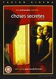Choses Secretes [DVD]