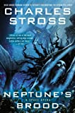 Neptune's Brood (0425256774) by Stross, Charles