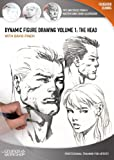 Dynamic Figure Drawing: The Head [Interactive DVD]
