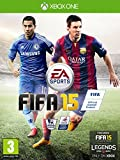 Cheapest FIFA 15 on Xbox One
