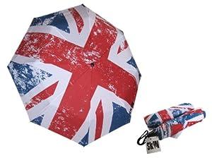 bagages accessoires de voyage parapluies