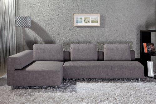 Pleasing Sectional Sofa Exclusive Modern Furniture Edition 16 Lamtechconsult Wood Chair Design Ideas Lamtechconsultcom
