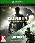 Call of Duty : Infinite Warfare - Edi...
