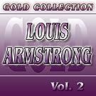 Louis Armstrong Vol.2