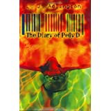 The Diary of Pelly Dby L. J. Adlington