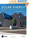 Solar Energy: Technologies and Projec...