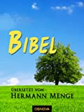 img - for Bibel-Die Heilige Schrift (German Edition) book / textbook / text book