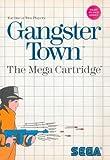 echange, troc Gangster Town [Sn]