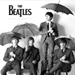THE BEATLES 2014 SQUARE CALENDAR (Cal...