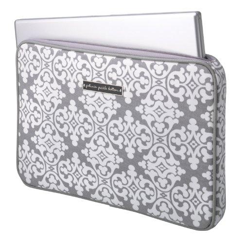 Petunia Picklebottom Diaper Bag front-806394