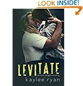 Kaylee Ryan (Author) (81)Download:   $2.99