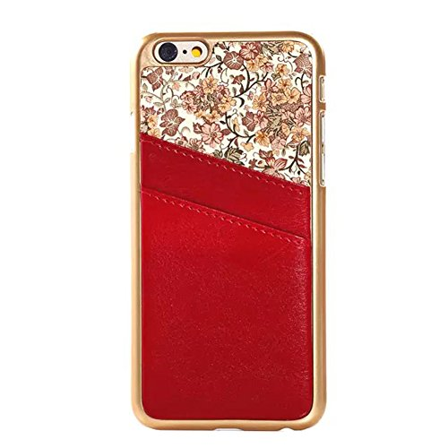 iphone-6-plus-iphone-6s-plus-card-case-high-quality-genuine-leather-wallet-case-ultra-slim-professio