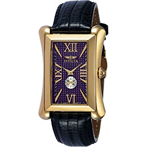 Invicta Men's 3320 II Collection Limited Edition Watch