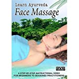 echange, troc Learn Ayurveda Face Massage [Import anglais]