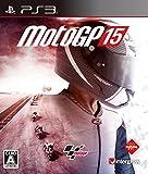 MotoGP 15(予約特典【DLC2 『MotoGP15 4ストローク レジェンド』】&Amazon.co.jp限定特典MotoGPオリジナルキーリング 同梱)