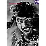 Seven Samurai [DVD] [1954]by Toshir� Mifune