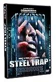 echange, troc Steel Trap
