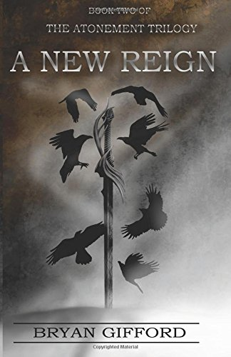 A New Reign: Volume 2