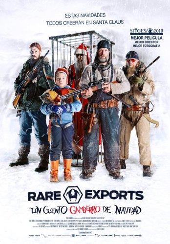 rare-exports-un-cuento-gamberro-de-navidad-dvd
