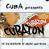 Chupa Chupa - Cubaton