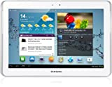 SAMSUNG P5100 Galaxy Tab 2 10.1 32 GB white