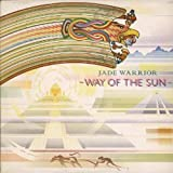 Way of the Sun by Jade Warrior