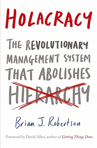 holacracy-the-revolutionary-management-system-that-abolishes-hierarchy