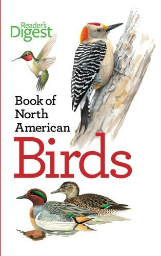 readers-digest-book-of-north-american-birds-by-readers-digest-editors-2005-01-01