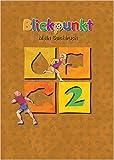 img - for Blickpunkt - Mein Sachbuch, Ausgabe Baden-W rttemberg, 2. Schuljahr book / textbook / text book